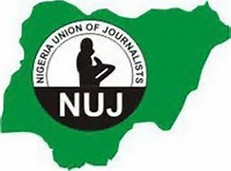 NUJ condemns killing of member in Bayelsa, wants culprits arrested