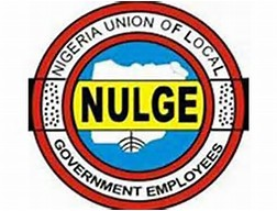 Local government autonomy will stop pilfering of funds by state government – NULGE President