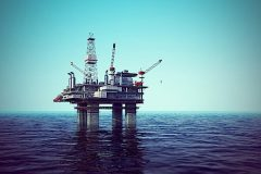 Concerns mount over Nigeria's proposed oil licensing rounds