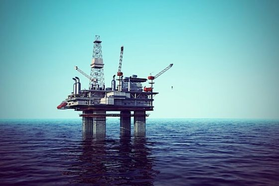Operators advocate private sector investment to drive self-sufficiency in petroleum products