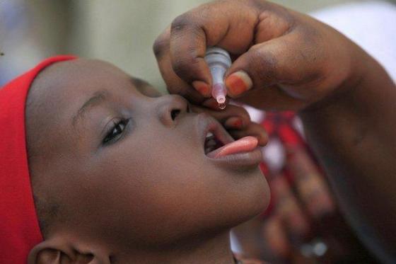 Bauchi Govt. releases N175m for 2017 routine immunisation
