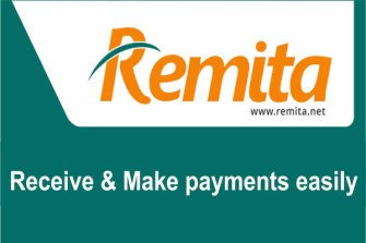 SystemSpecs launches Remita Mobile App, unveils new Remita logo