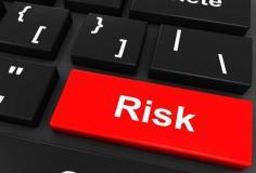 Operational hurdles jerk up Nigeria risk in 2017