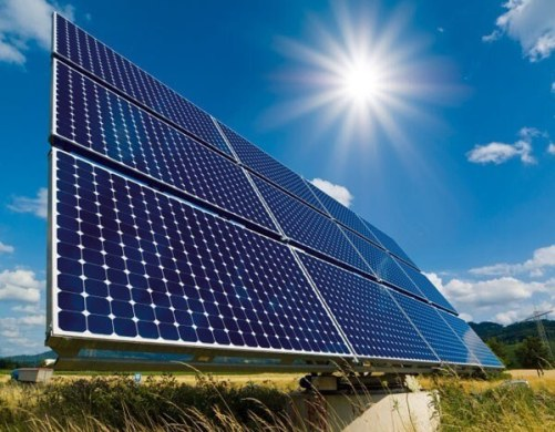 GreenWish to invest $280m in Nigeria solar plants