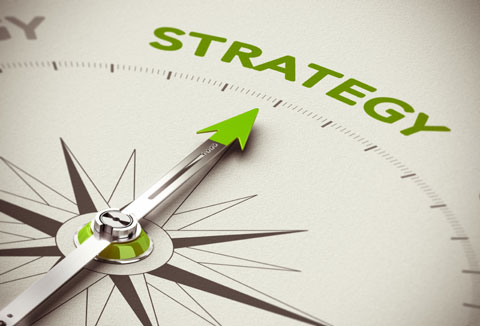 How to make your content strategy work for your business