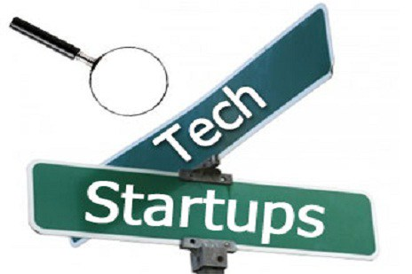 Nigerian tech start-ups inspire revolution, innovation in business