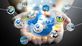 Technology, media, local investors can create local solutions for Africa- Experts