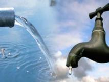 Lack of public water supply creates N938bn bottled water market
