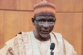 FG to audit utilisation of take-off grants in 12 new universities