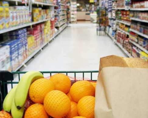 Retail markets in emerging economies to generate over $20trn by 2025