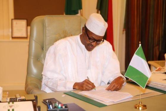 NGO tasks Nigerians on Budget monitoring, tracking