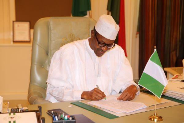 Ex-presidential candidates bomb Buhari, APC