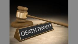 Death penalty in Nigeria: Constitutional but unconventional