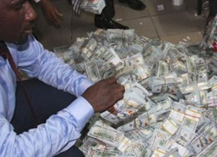 Reps confirm BusinessDay story on probe of N13bn recovered from Ikoyi residence