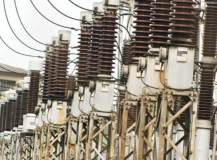 On NERC's new meter bypass directive