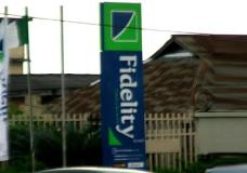 Fidelity Bank seen as player in sustaining economic recovery