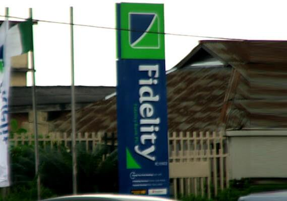 Fidelity Bank moves to address institutional needs of entertainment industry