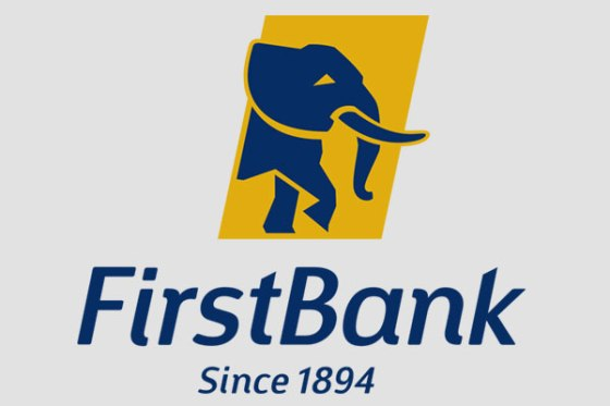 FirstBank shows strength in S&P ratings