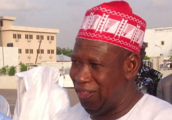 Kano Economic, Investment Summit moved to May