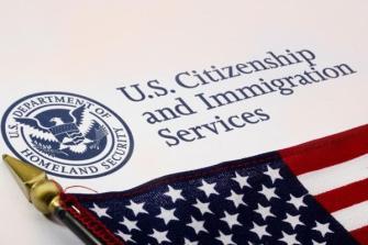 Trump cracks down on H-1B Visa Program that feeds Silicon Valley