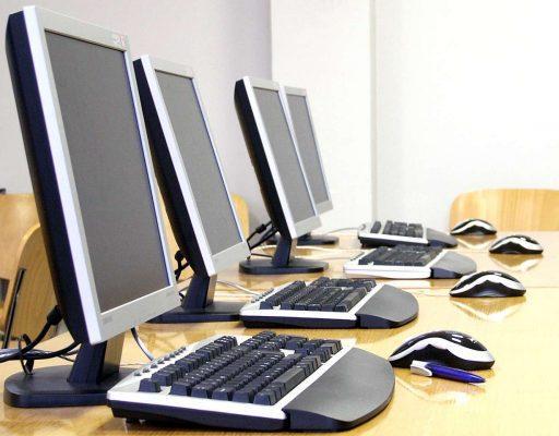 Proposed ICT University will equip Nigerians with best skills — Shittu