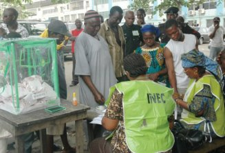 YIAGA deploys observers for continuous voter registration in 260 LGAs