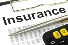 Lloyd's sees rising demand for specialist insurance
