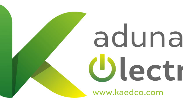 Kaduna Electric seeks customers support to resolve operational challenges at maiden AGM