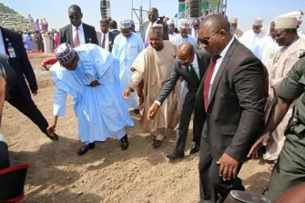 CBN Anchor Borrower Programme: Kebbi recovers N1b from 78,500 beneficiaries