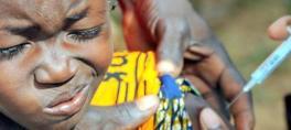 FG gets hard knocks over poor handling of Meningitis epidemic