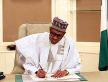 Legal luminaries, others task FG to extend anti-graft campaign to oil sector