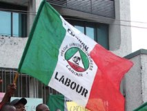 Anambra NLC expresses dismay over non take off of CPS