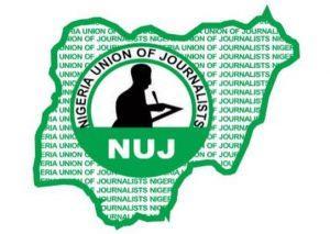 NUJ demands arrest, prosecution of killers of Bayelsa journalist