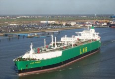 Optimising the LNG potentials in West Africa