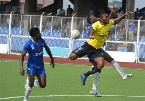 LMC to list 8 NPFL clubs on NSE by October