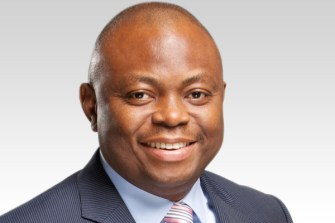 Fidelity Bank records 18.8% growth in Q1 earnings