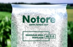Notore group to float food coy to off-take farm surplus produce