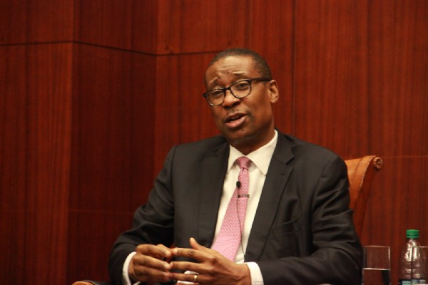 Digital economy to create over 3m jobs in Nigeria within 10 years