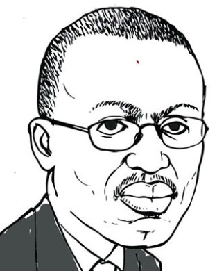 The return of General Buhari (2)