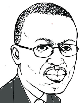 Kachikwu and Buhari's Anti-Corruption Rhetoric (2)