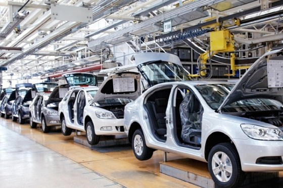 Peugeot to make Kaduna hub of automobile manufacturing – MD