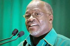 Tanzania president sacks 9,932 civil servants over fake qualifications