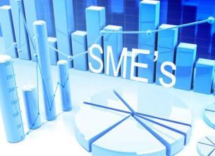 'Gap between SMEs and large enterprises creates process inefficiency'