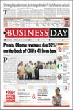 BusinessDay 19 Apr 2017