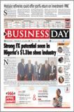 BusinessDay 28 Apr 2017