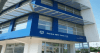 Stanbic IBTC Holdings' earnings spike on growth in non-interest revenue