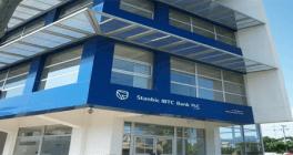 Stanbic IBTC Insurance Brokers deploys strategies to build consumer trust, deepen penetration