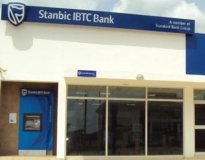 Stanbic IBTC expresses confidence in Nigeria's economic recovery and growth