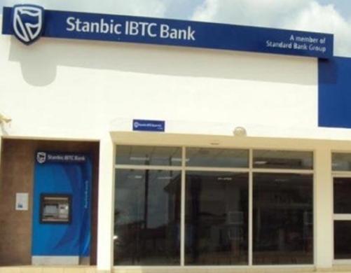 Stanbic IBTC 8% stake drives Beta Glass surge