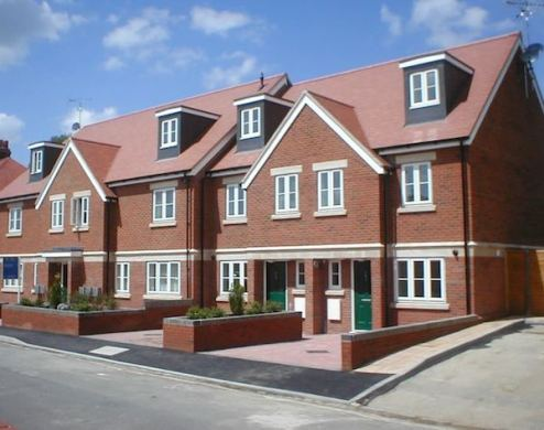 Cadwell in new business focus for property investment, real estate services